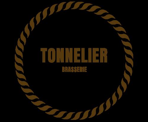 Tonnelier